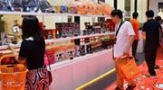 台媒关注马云无人超市:台湾便利超商如何自处?